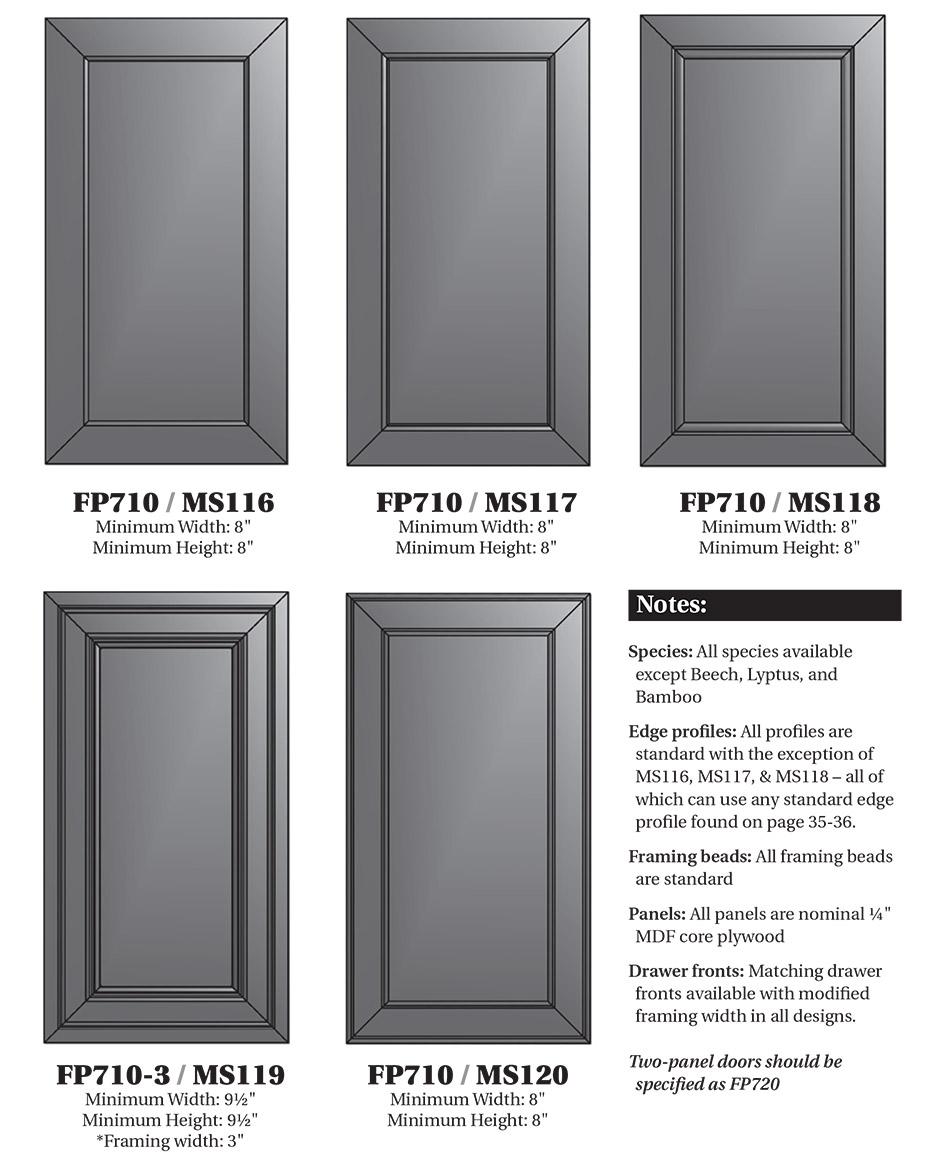 Flat-Panel-Mitered-Doors 1.jpg