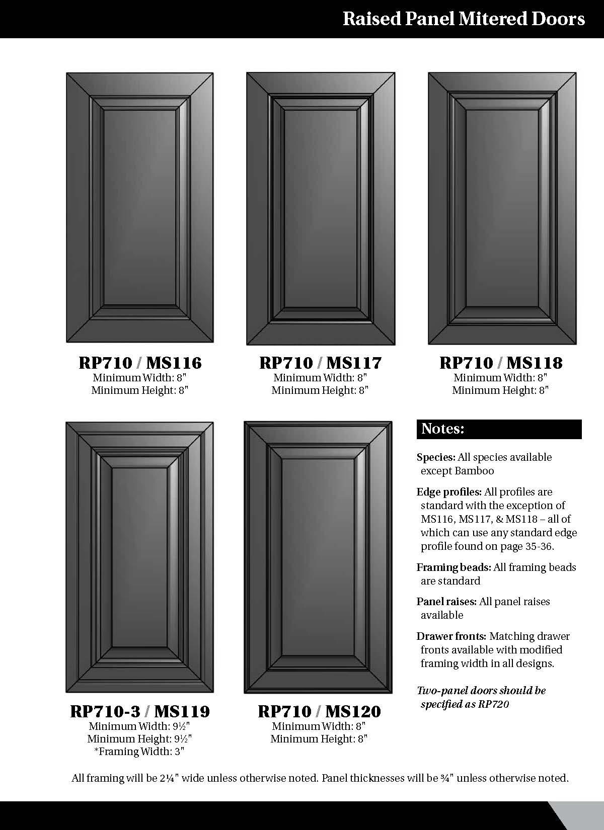 Raised-Mitered-Panel-Doors_Page_3.jpg