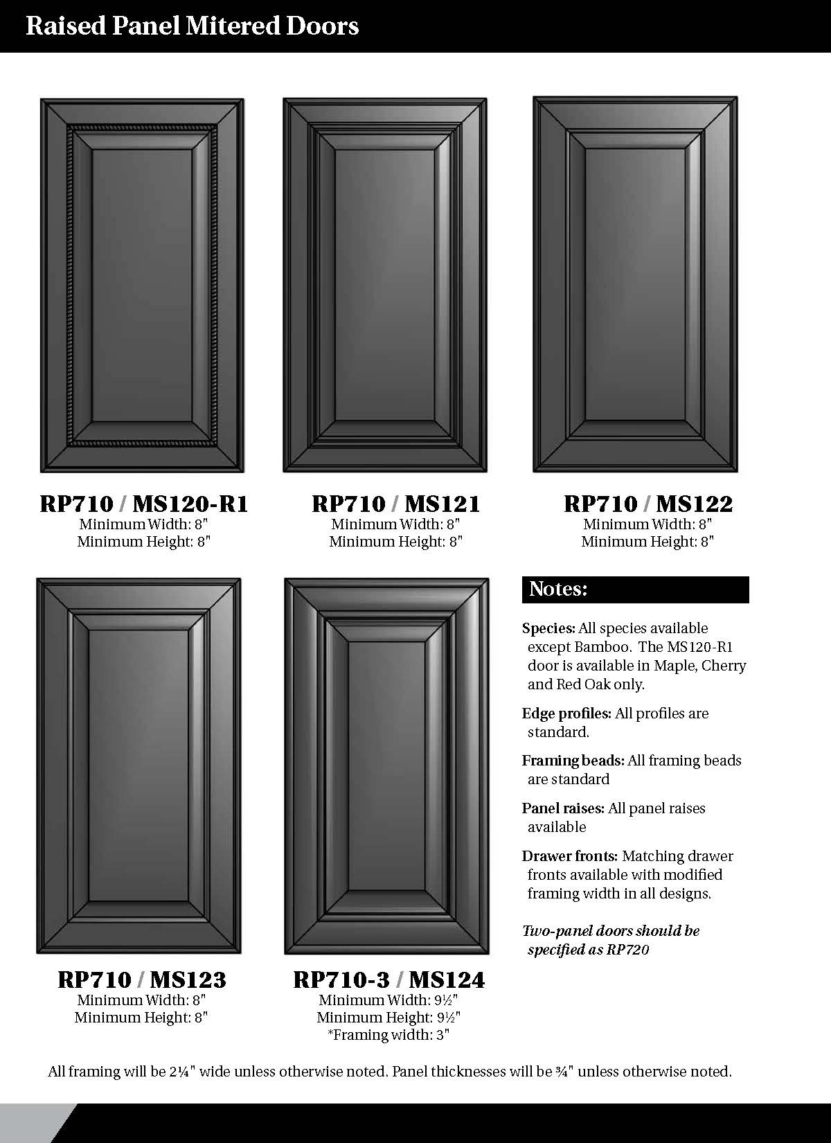 Raised-Mitered-Panel-Doors_Page_2.jpg