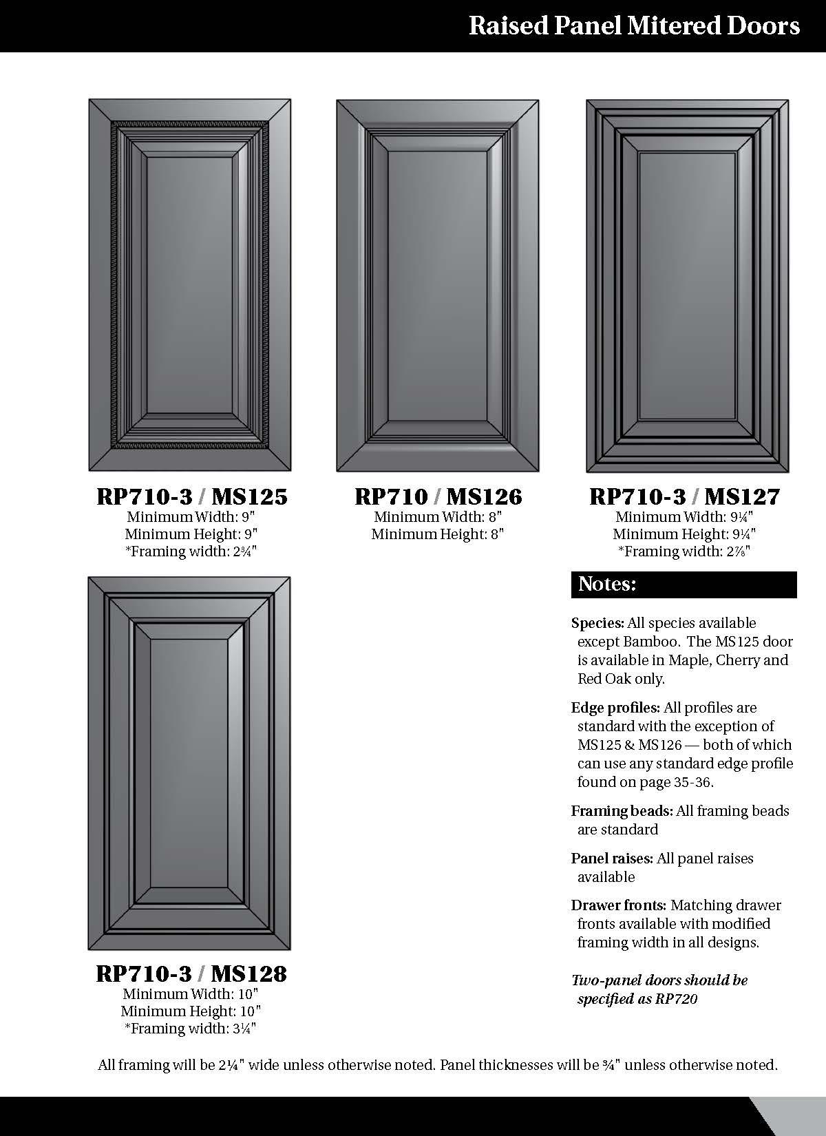 Raised-Mitered-Panel-Doors_Page_1.jpg