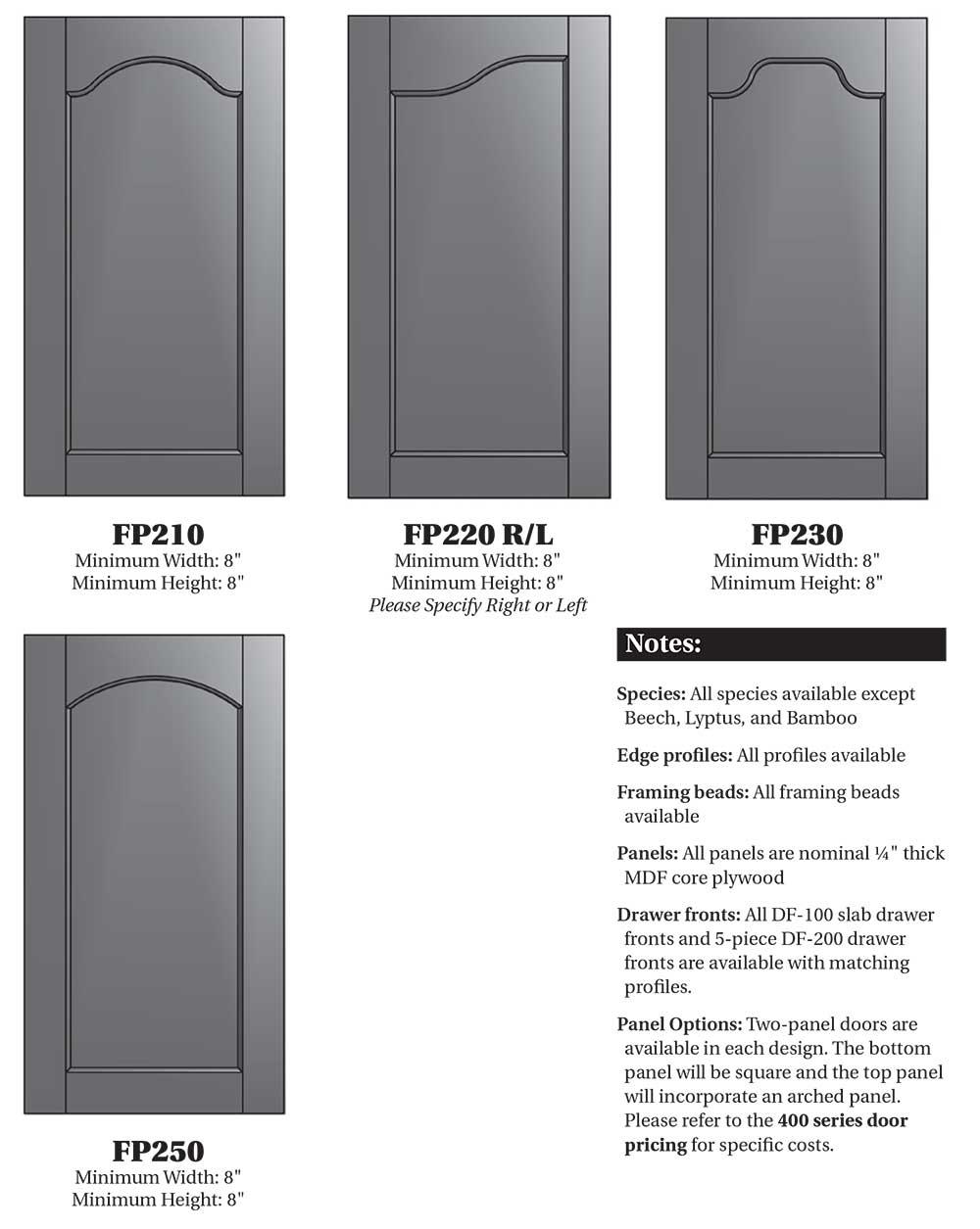 Flat-Panel-Doors-2.jpg
