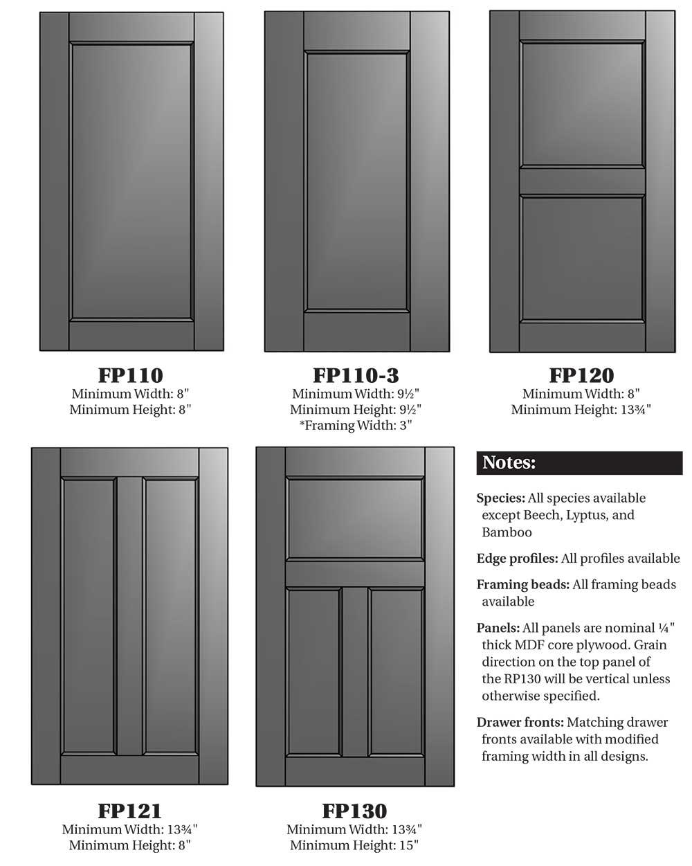 Flat-Panel-Doors 1.jpg