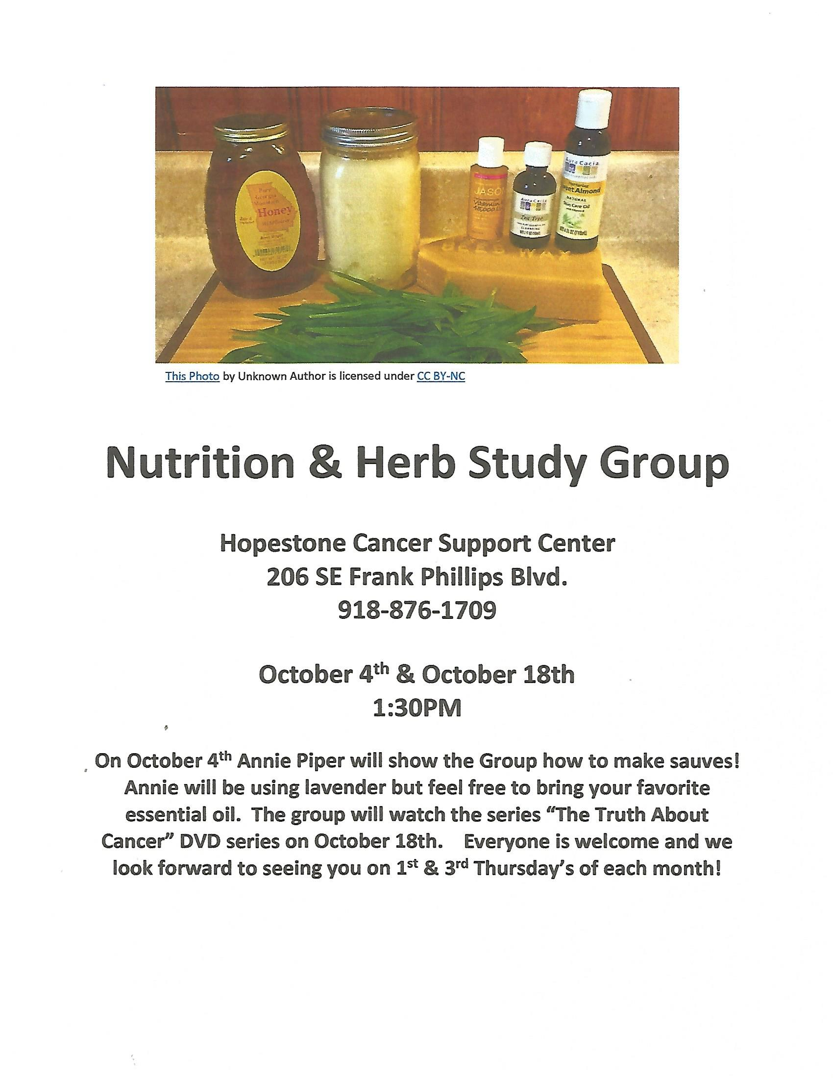 Nutrition Group.jpg