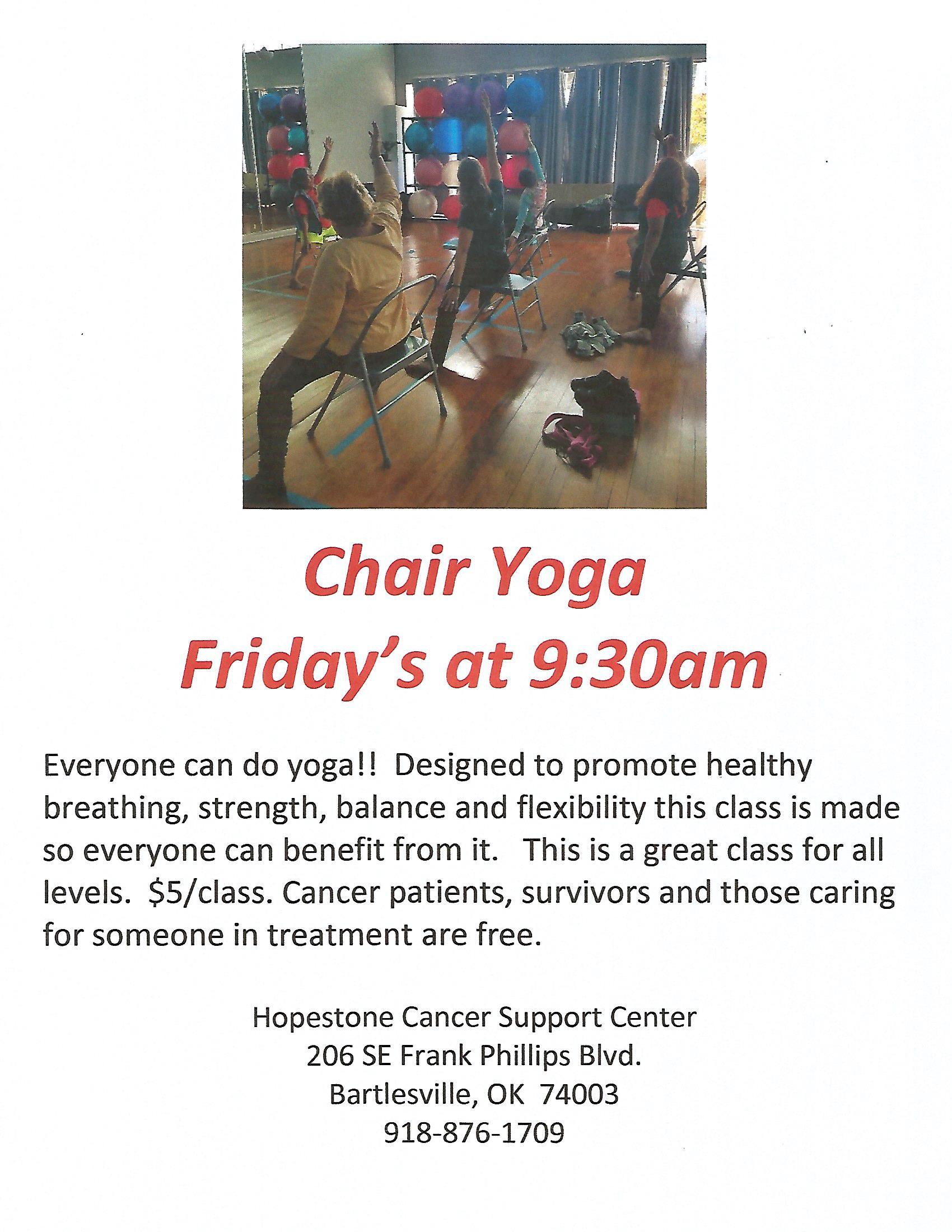 Chair Yoga Class.jpg