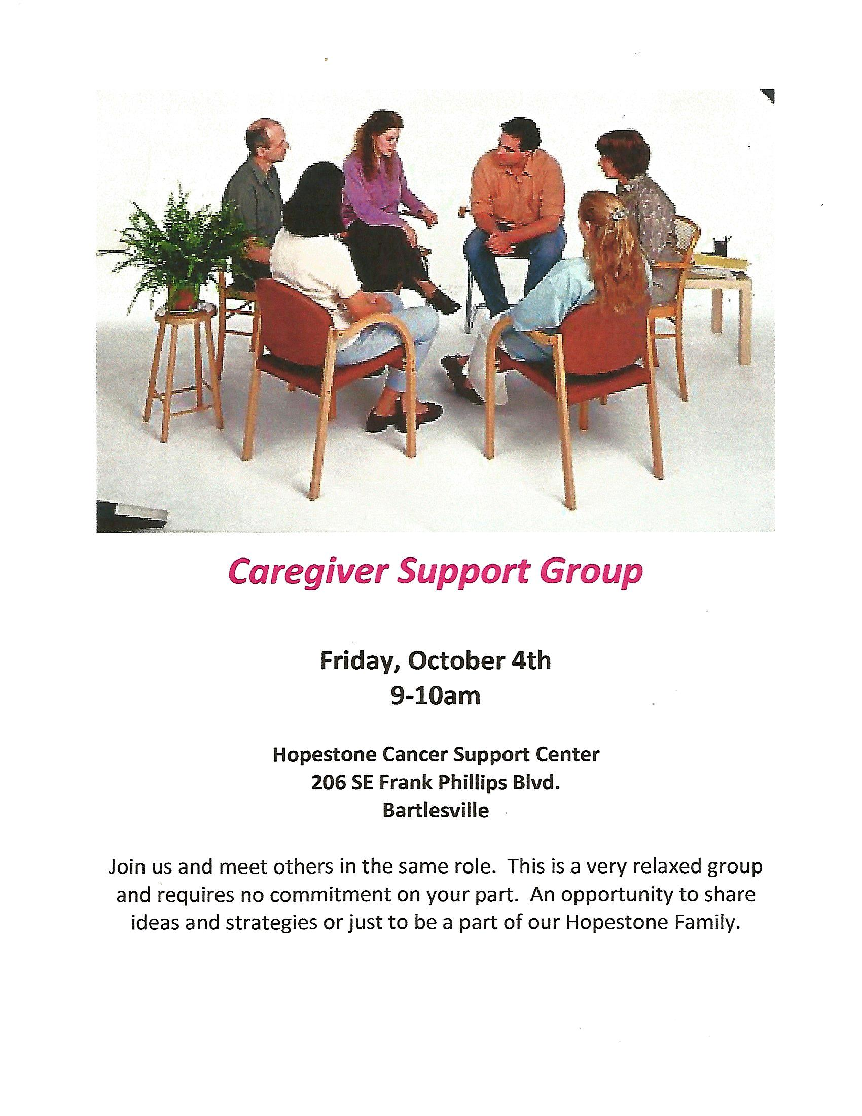 Caregiver Support Group.jpg