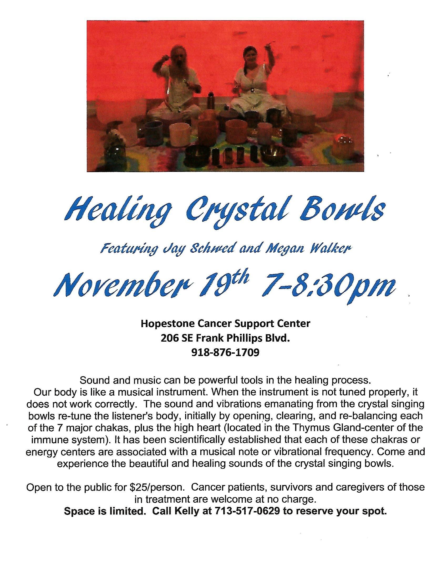 Healing Bowls.jpg
