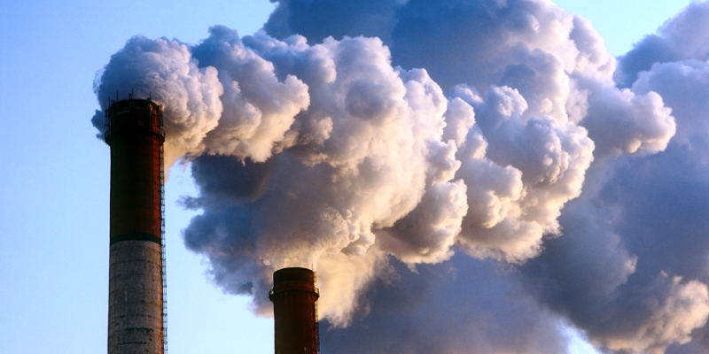 yourstory-india-china-air-pollution.jpg