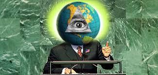 Globalistagenda.jpeg