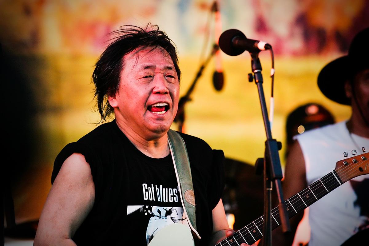 musicians_011.jpg