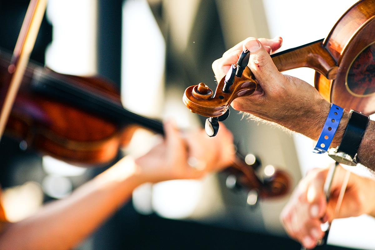 musicians_018.jpg