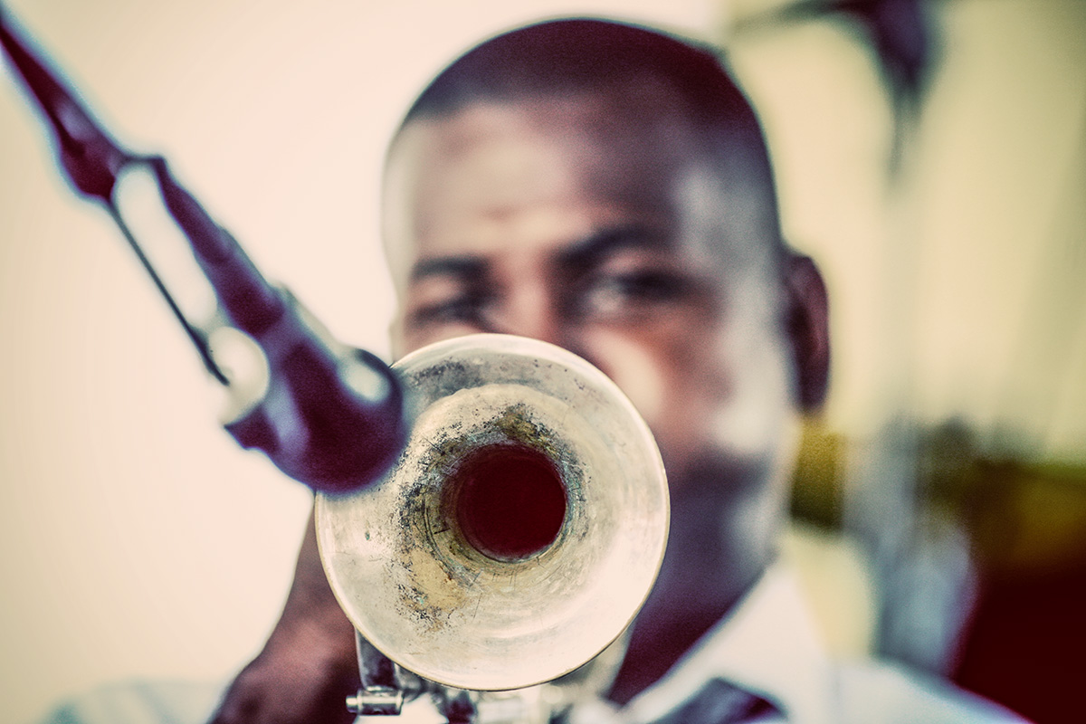 musicians_027.jpg