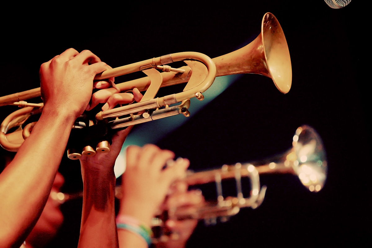 musicians_038.jpg