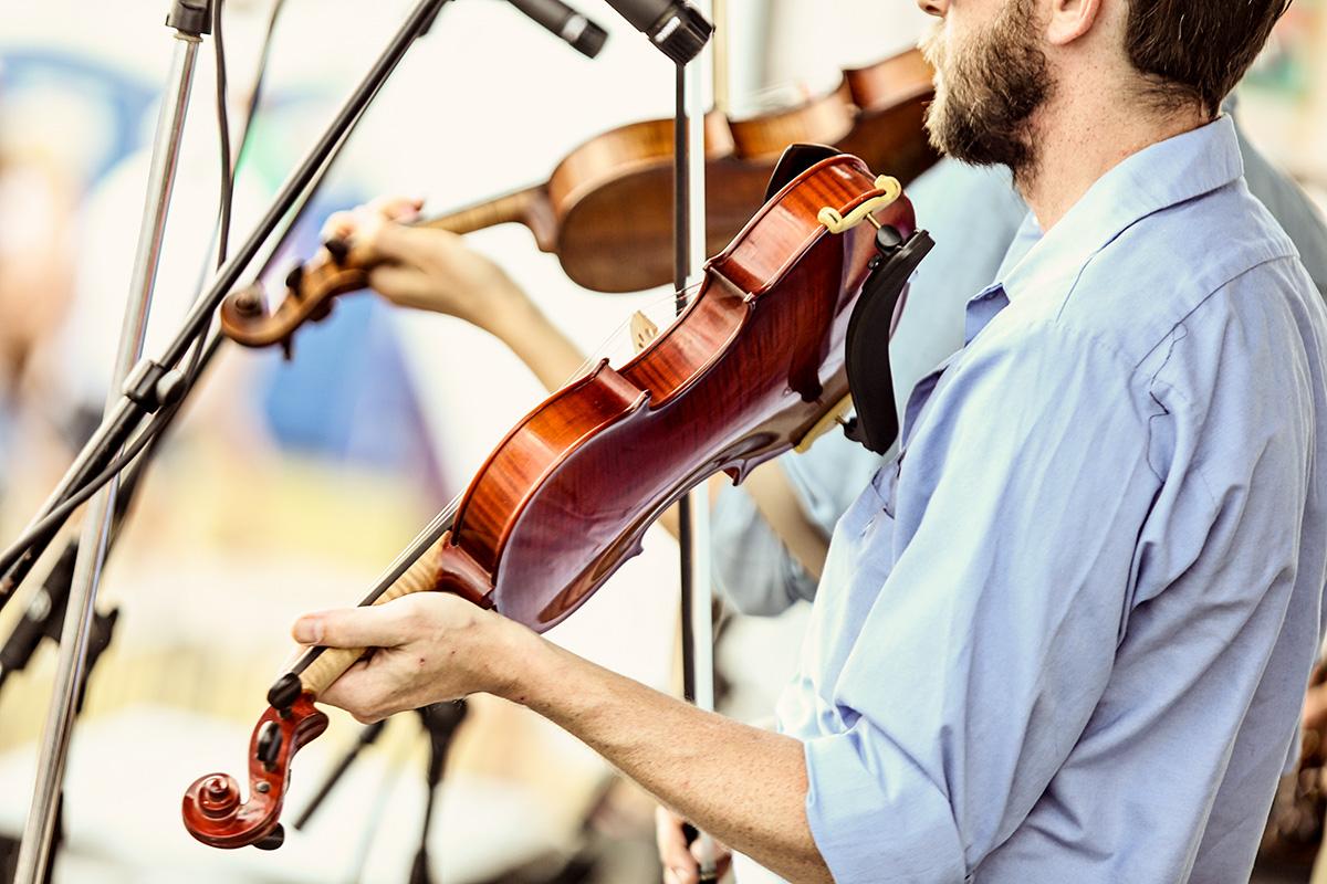 musicians_111.jpg