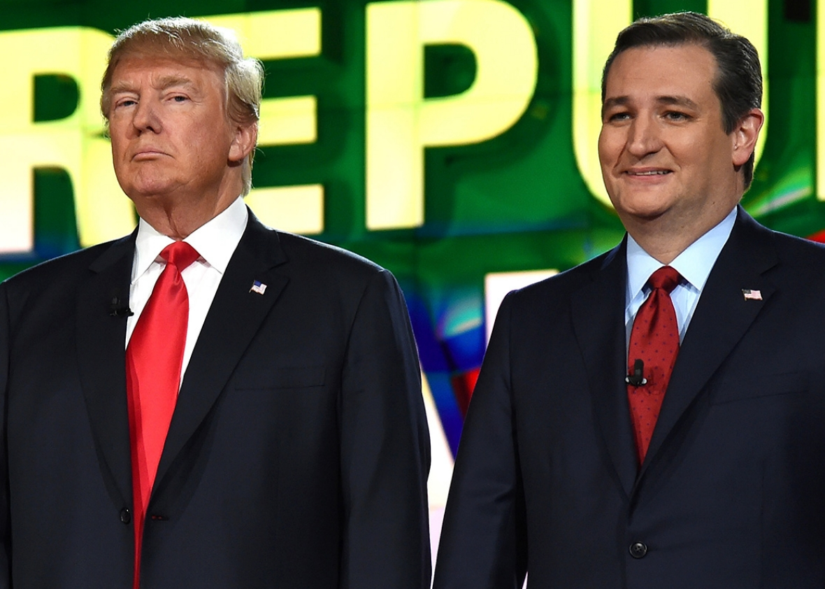 151223_POL_Trump-Beats-Cruz.jpg.CROP.promo-xlarge2.jpg