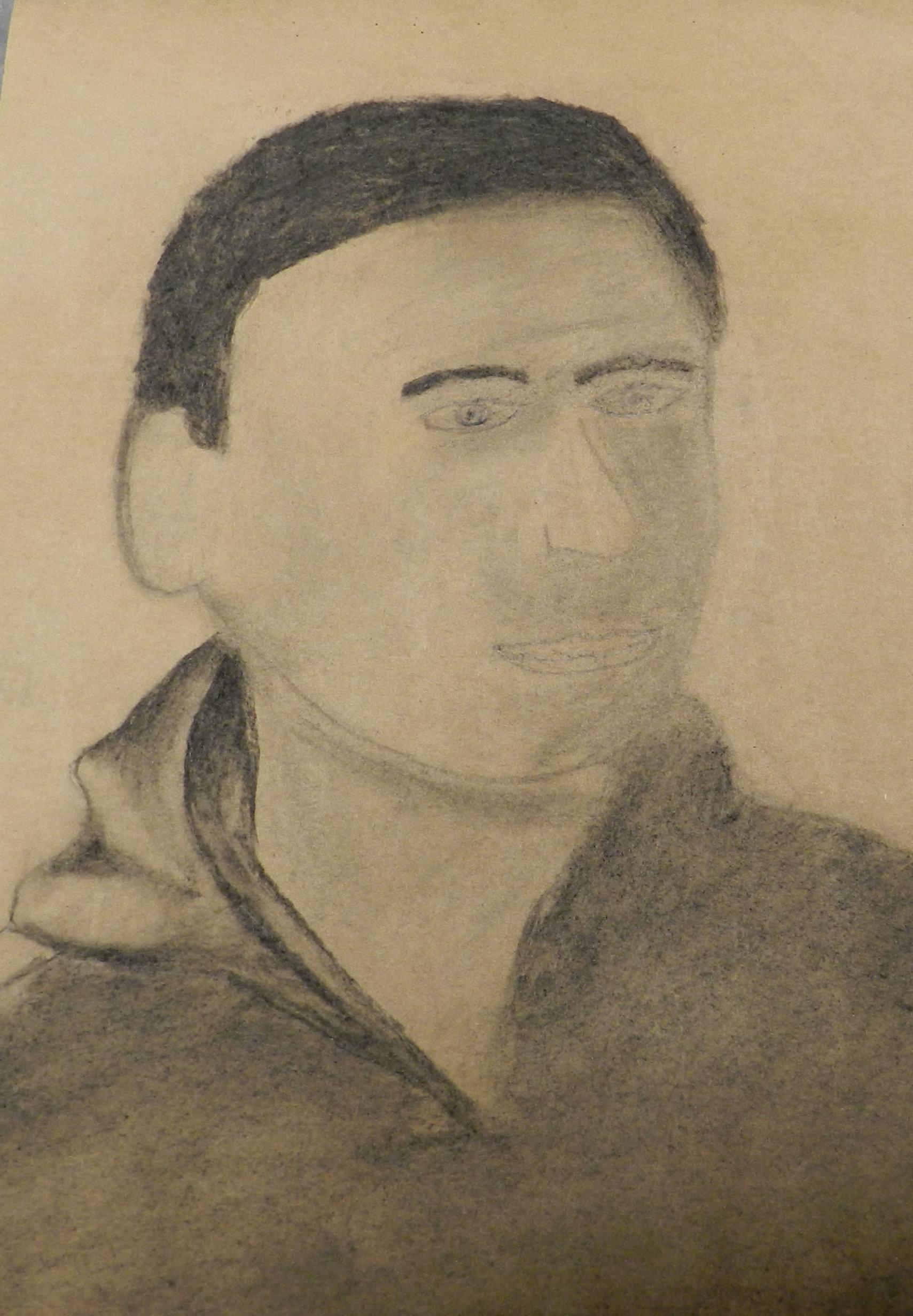 Dominic Shirripa