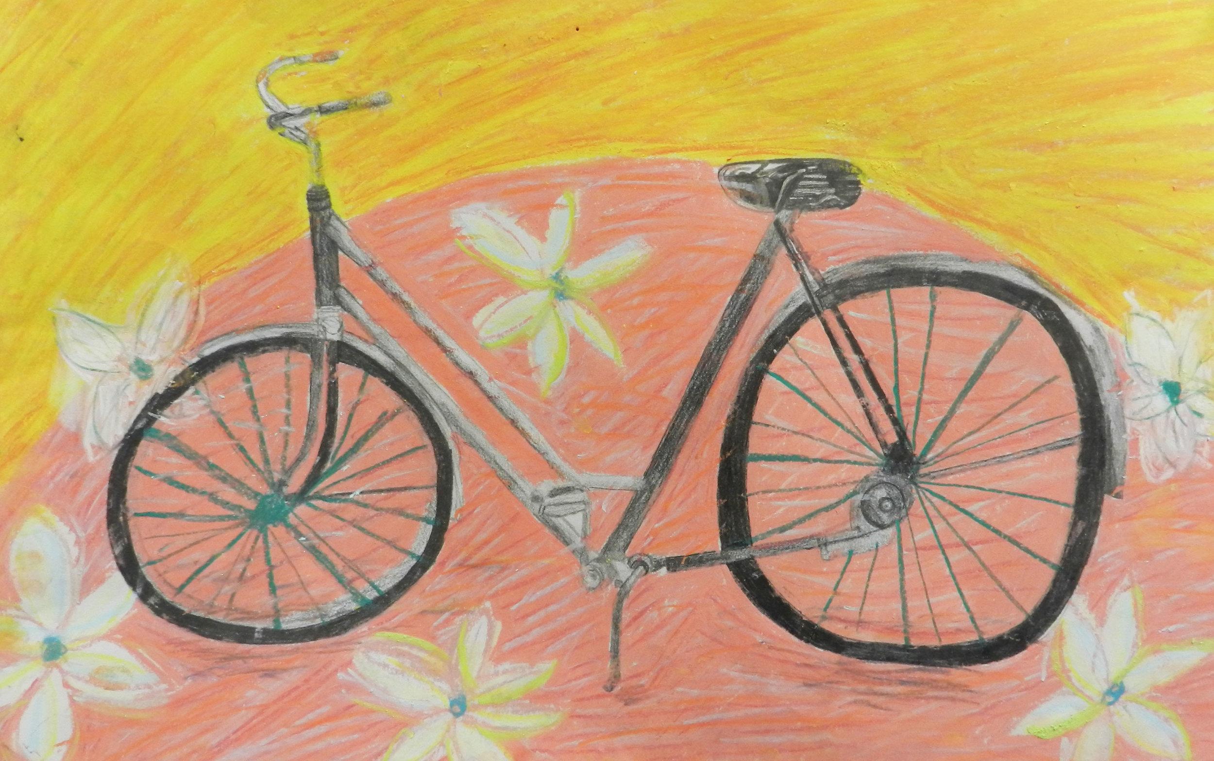 massaria-nikita-bike.jpg