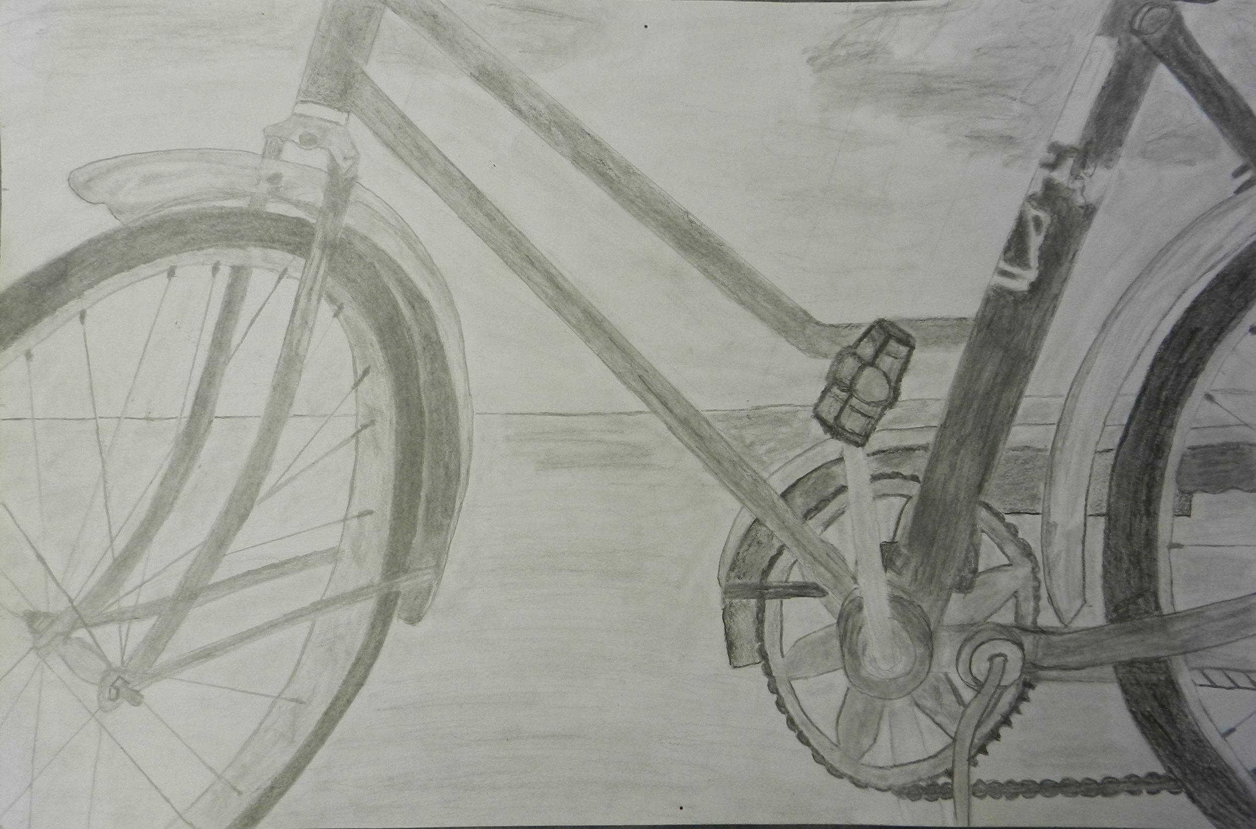polay-danny-bike.jpg
