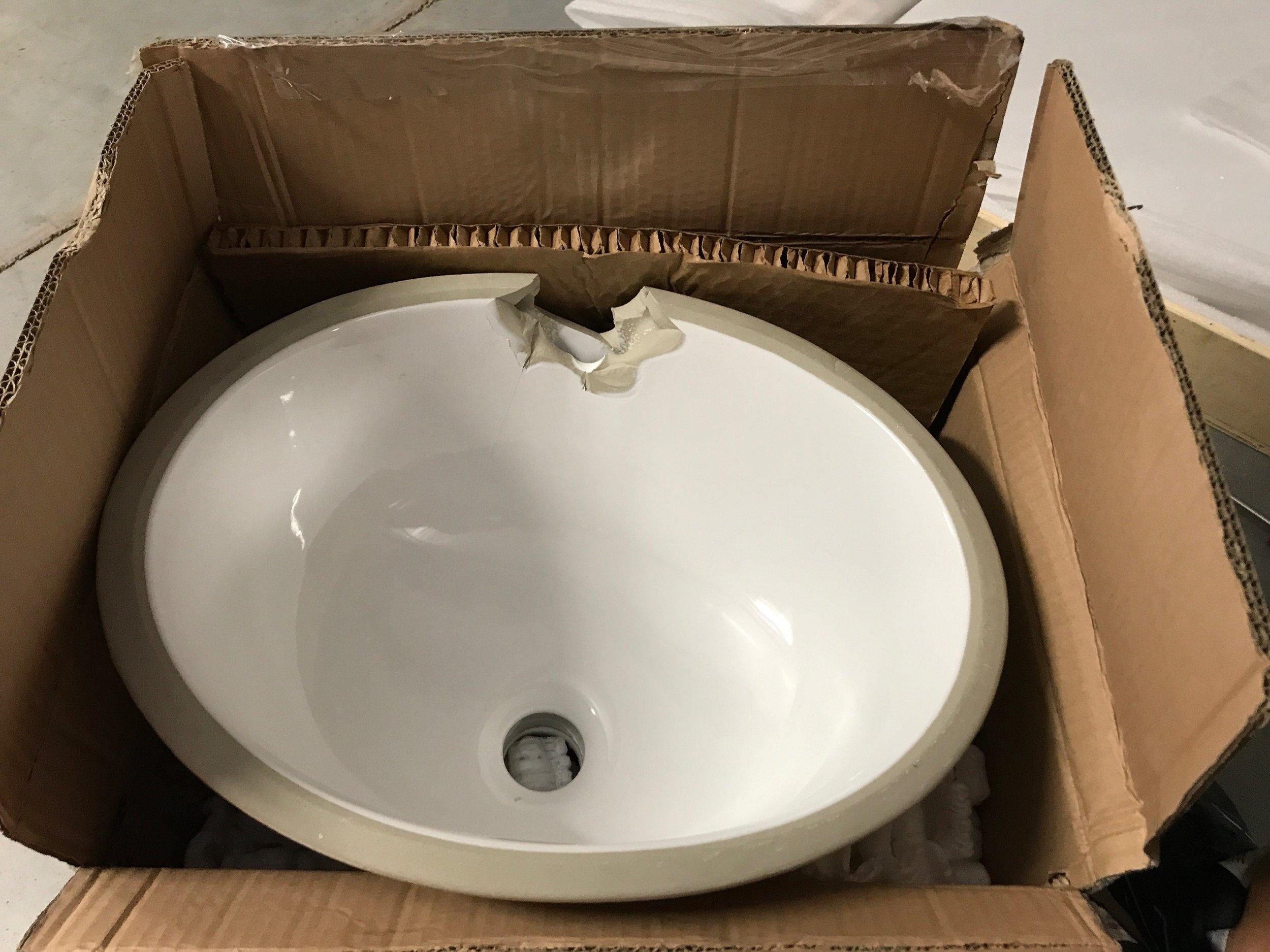 broken sink.jpg