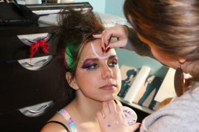 technob makeup.jpeg