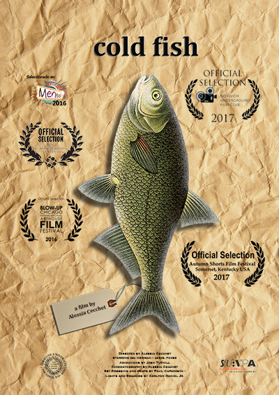 cold_fish_poster_LAST_small.jpg