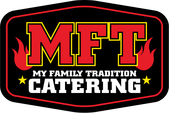 MFTCateringLogo.png