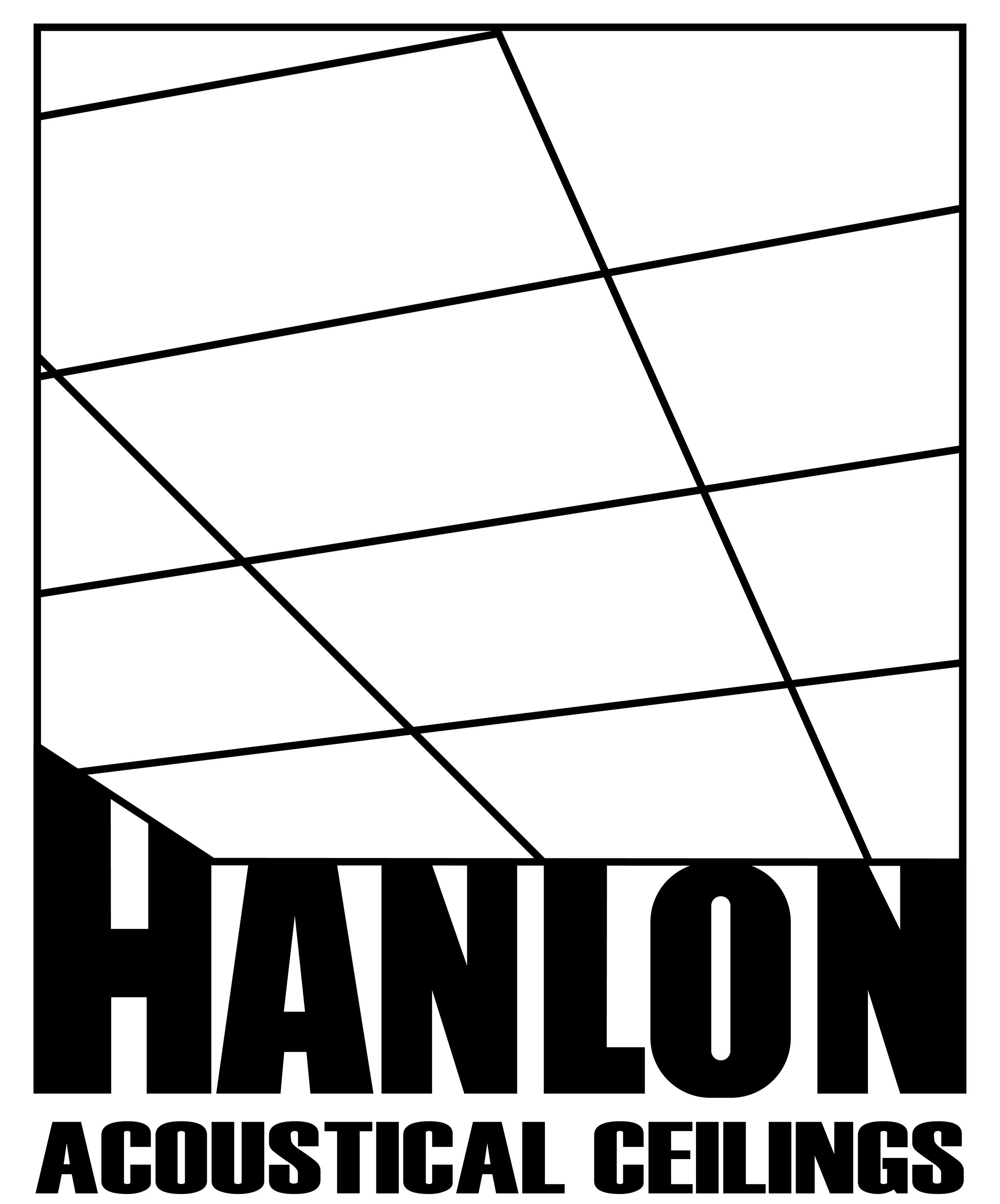 Hanlon logo_JPEG (High Resolution) (1).jpg