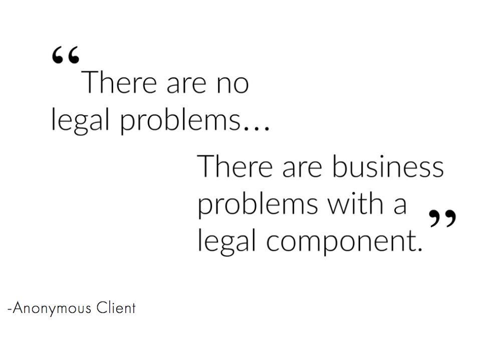no legal problems.png