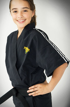 Premier Martial Arts of Watertown