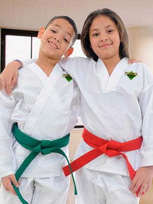kids-knoxville-karate.jpg