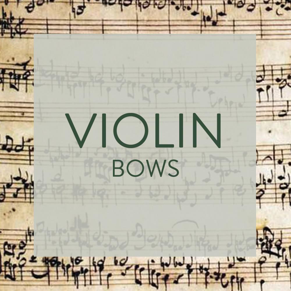Violin Bows.jpg