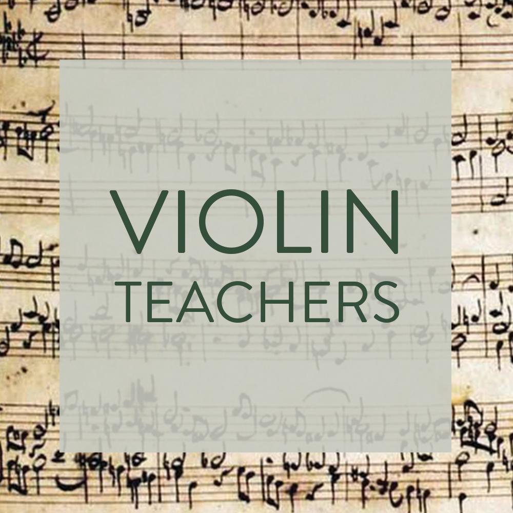 Violin Teachers.jpg