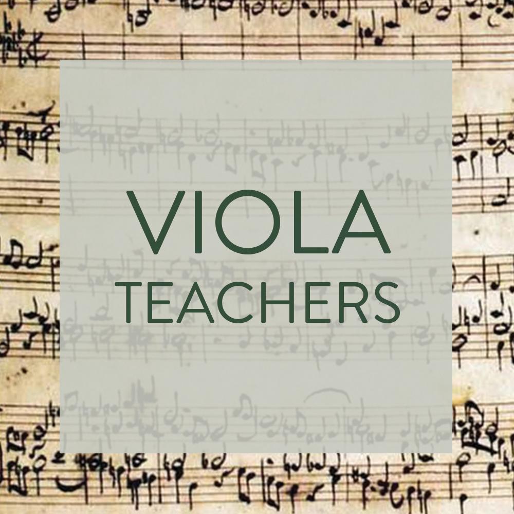 Viola Teachers.jpg