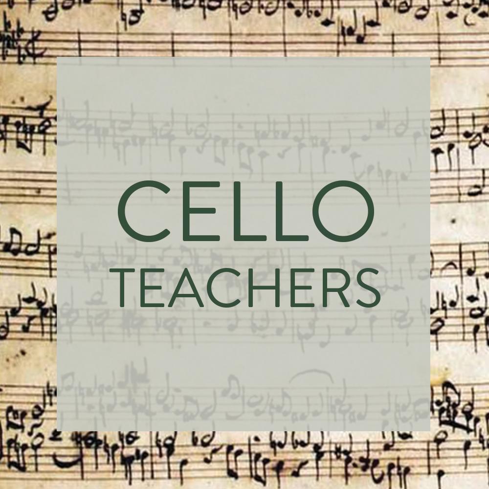 Cello Teachers.jpg