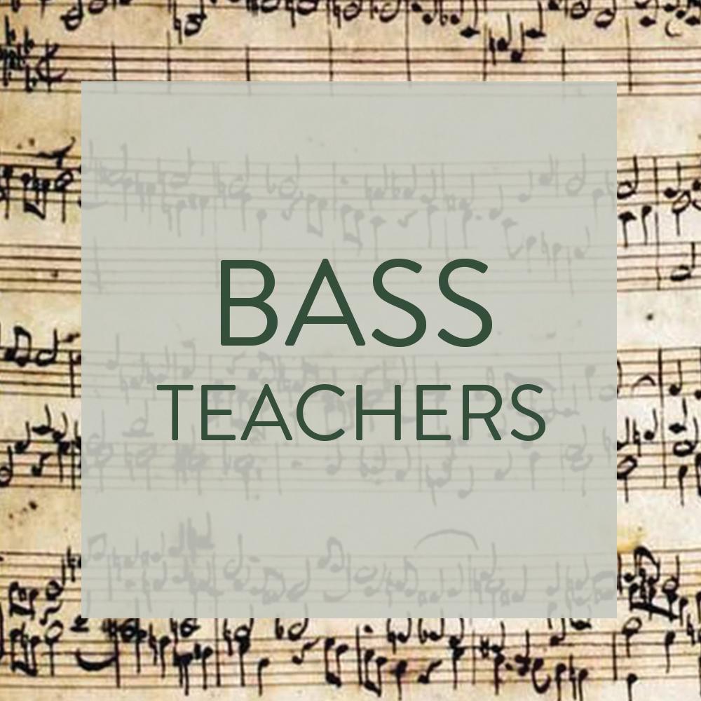 Bass Teachers.jpg