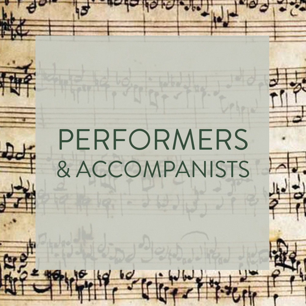 Performers & Accompanists.jpg