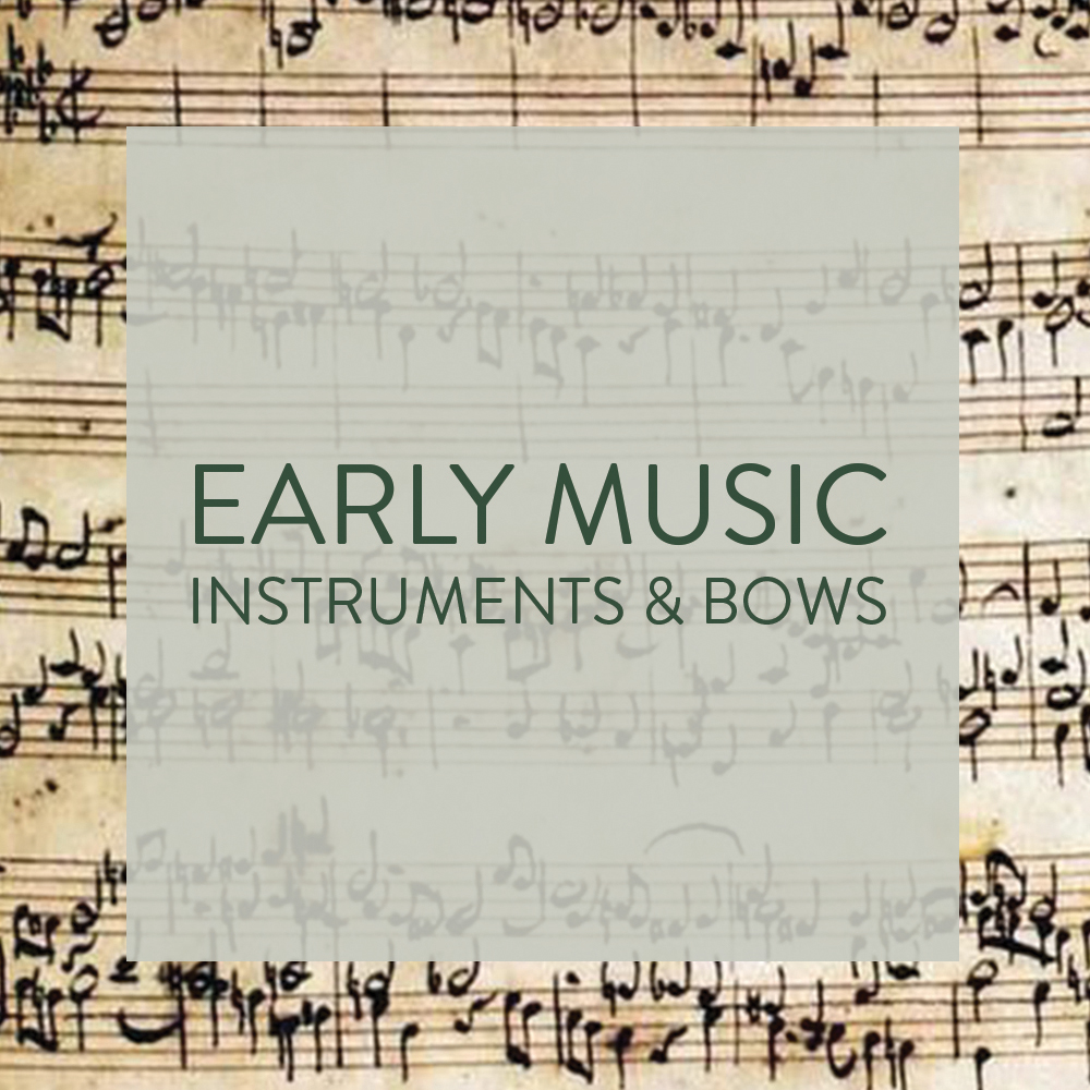 Early Music Instruments.jpg