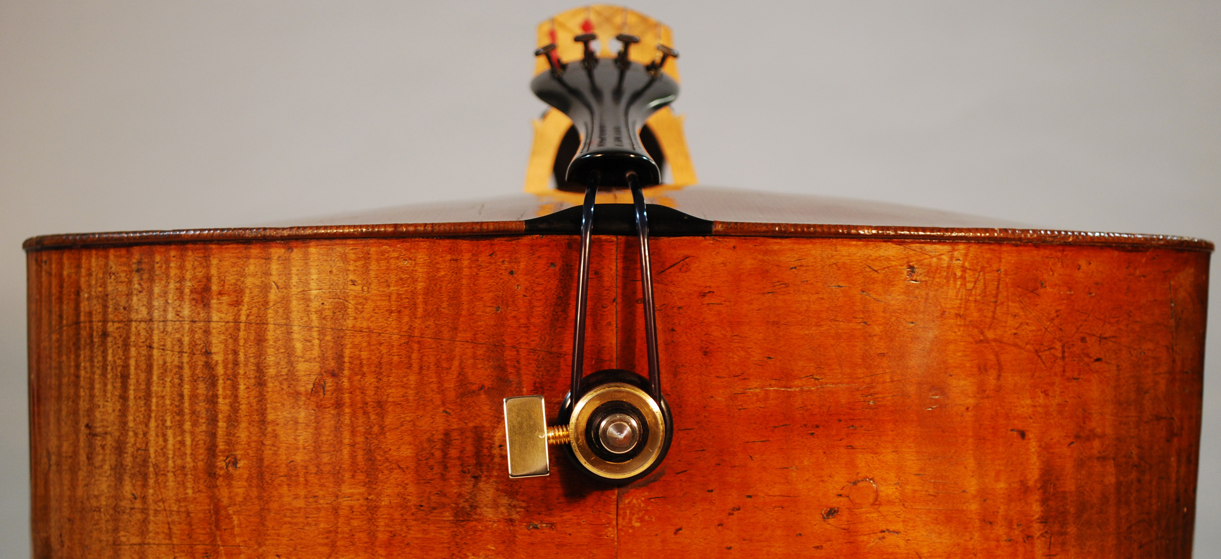 Cello Edited.jpg