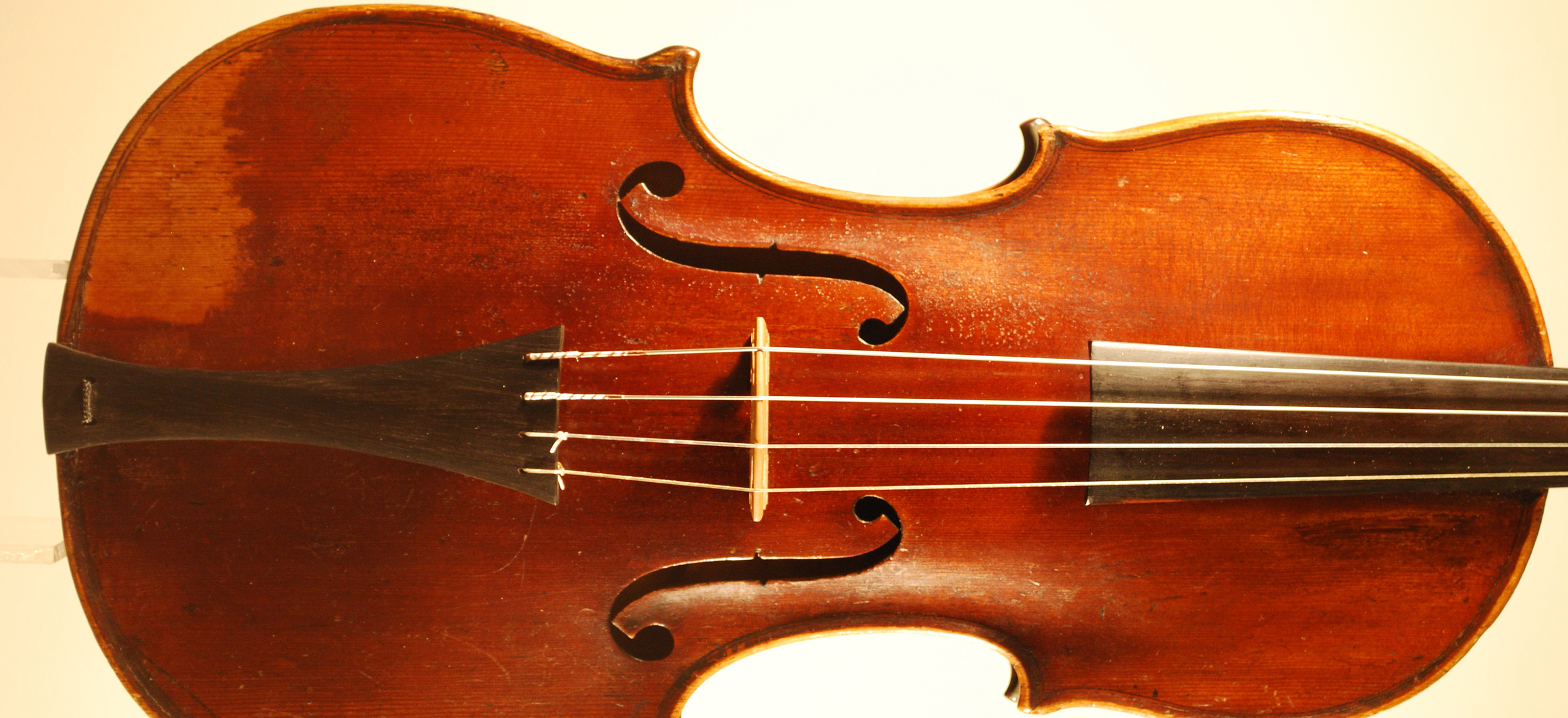 Earlymusicinstruments&bows Edited.jpg