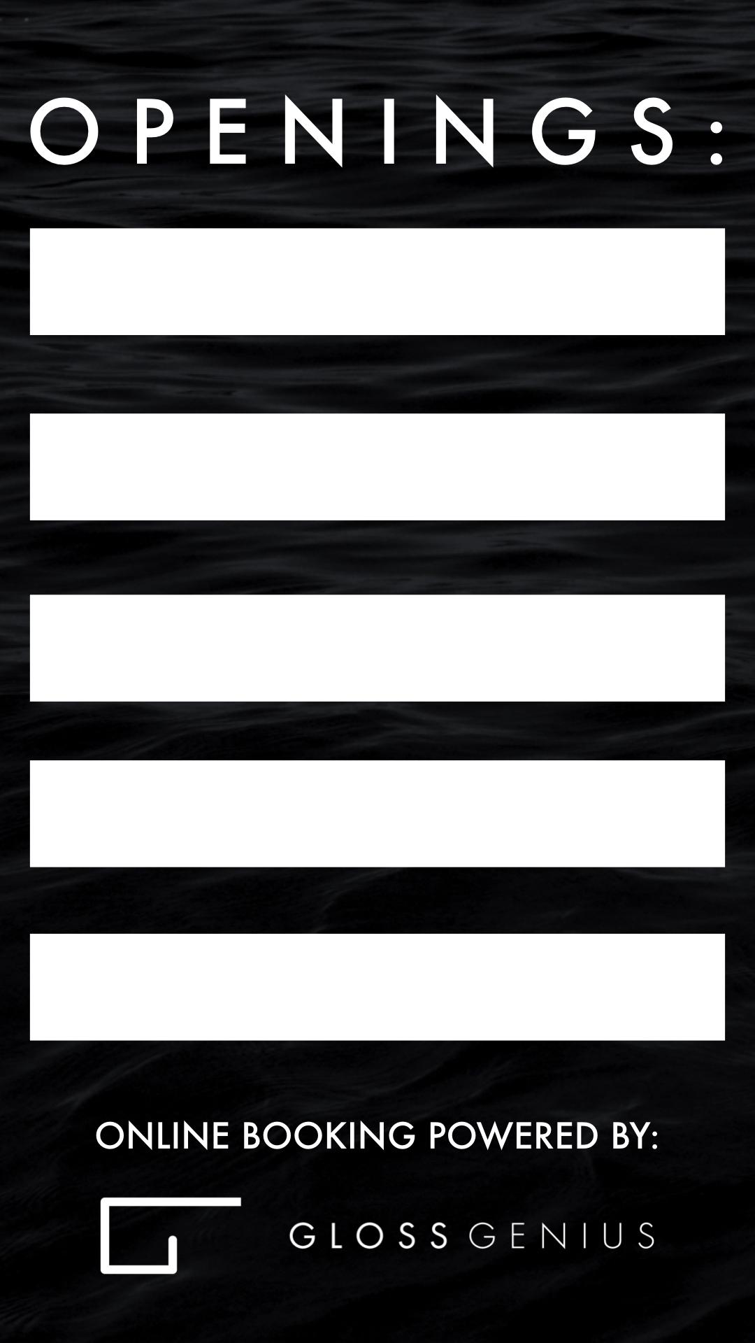 MultipleOpeningsTemplates.004.jpeg