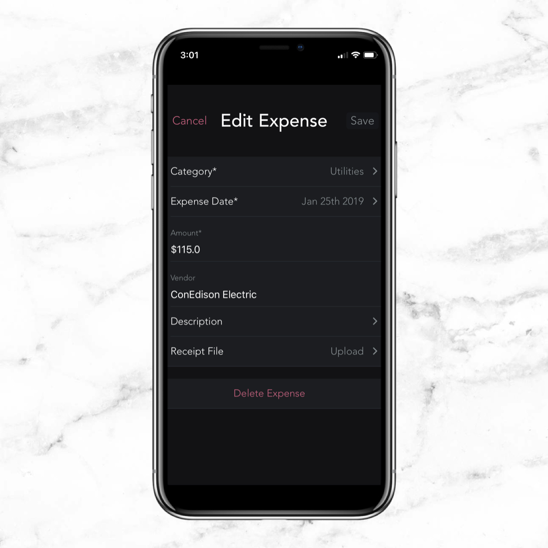 Expenses Feature.004.jpeg