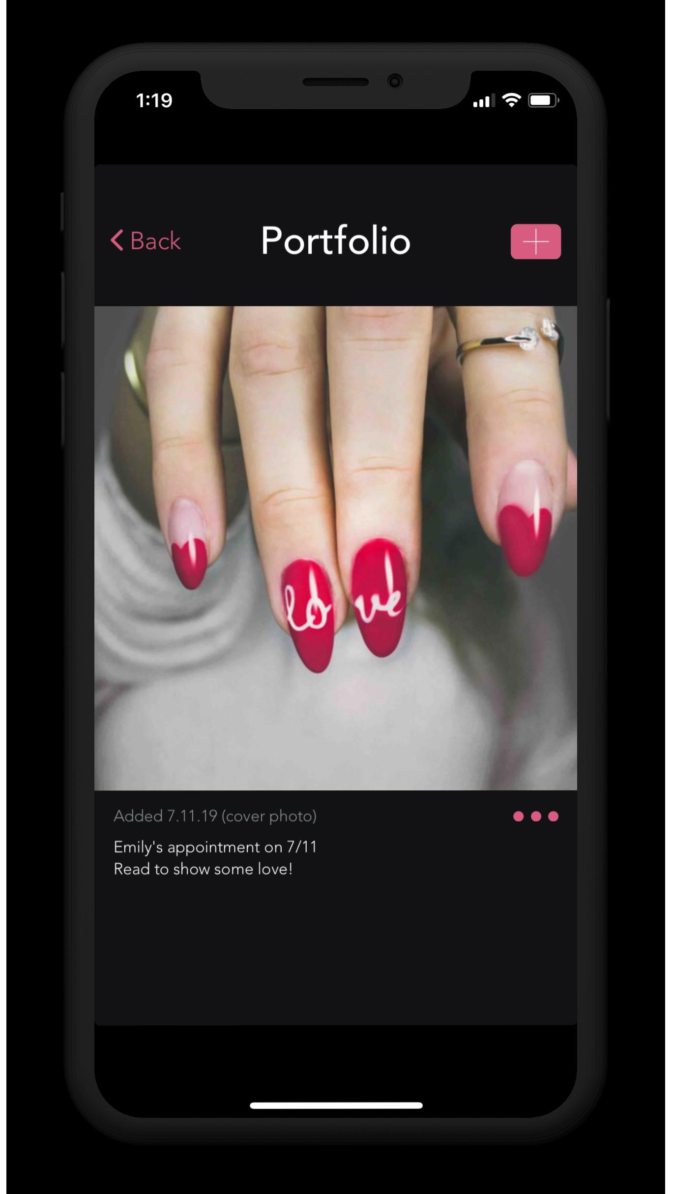 Nails Portfolio iPhone X.png