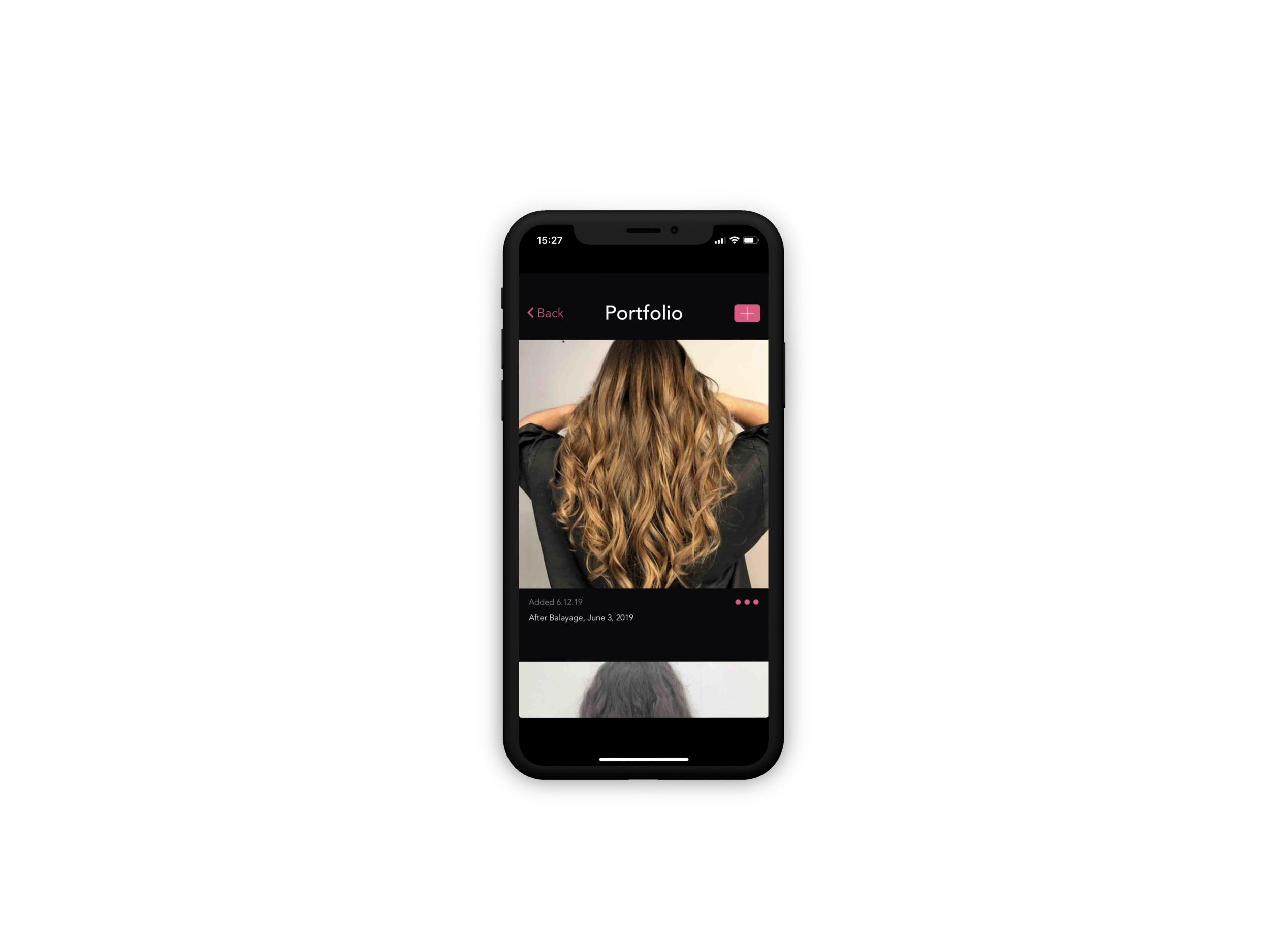 Client+Portfolio+iPhone+X.jpg