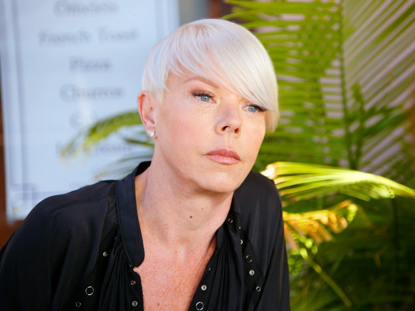 Tabatha Coffey. Source: Bravotv.com
