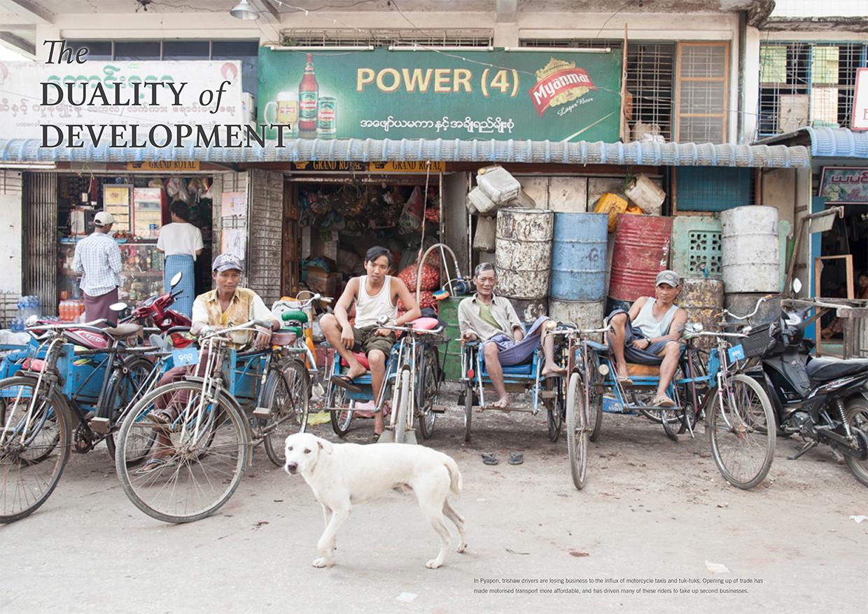 Rickshaws.jpg