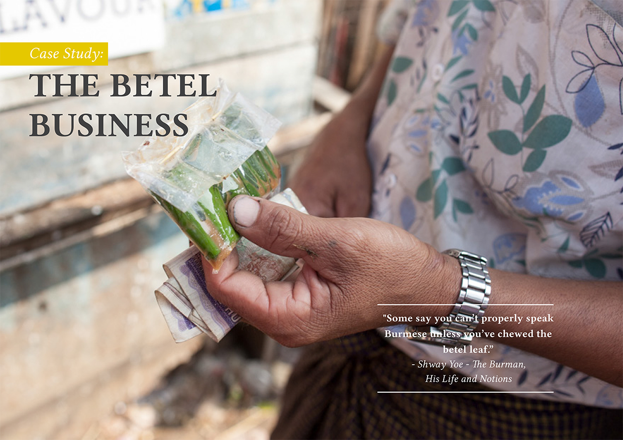 The Betel Business.jpg