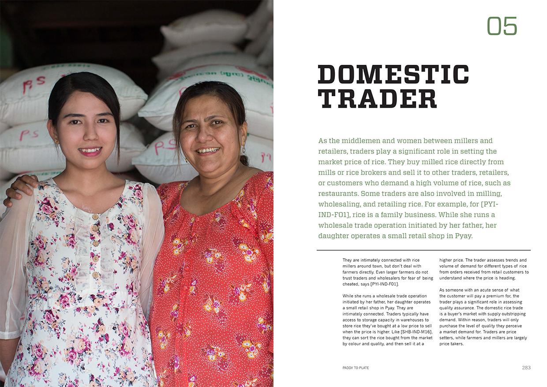 Domestic Trader.jpg