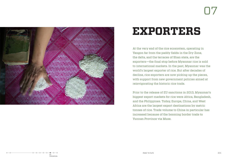 Exporters.jpg