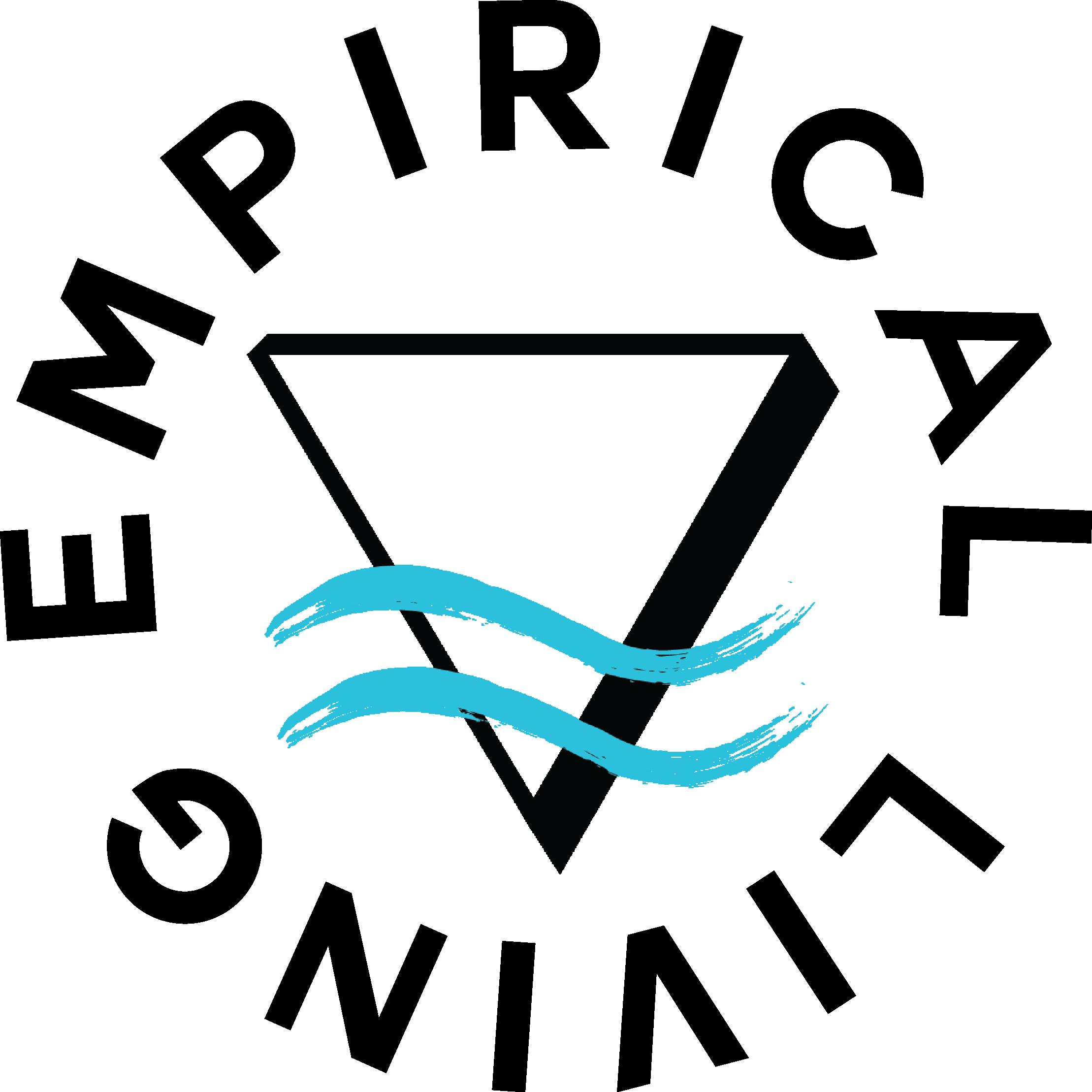 el.png