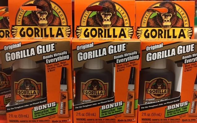 Gorilla Glue poly small.JPG
