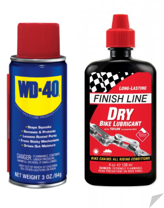 WD40 Finish Line.png